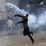 EGITTO. Legge anti-proteste, la Corte Suprema dà la sua benedizione