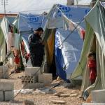 LIBANO. Per i rifugiati siriani la salute è un lusso