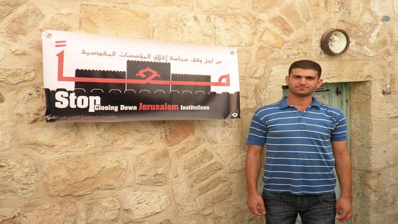 Daoud al-Ghoul