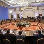 SIRIA. Intesa Turchia-Russia-Iran per monitorare le violazioni del cessate il fuoco