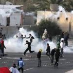BAHRAIN. Proteste e violenze dopo l'esecuzione di tre sciiti