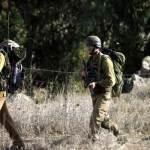 TERRITORI OCCUPATI. Raid dell'esercito israeliano: un palestinese ucciso