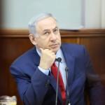 Netanyahu nega tutto ma rischia incriminazione. La Knesset vota il bavaglio a Facebook
