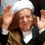IRAN. In migliaia per l'ultimo saluto a Rafsanjani