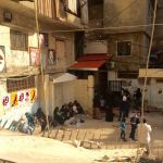 REPORTAGE. Libano. Le braccia aperte di Shatila