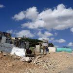 ISRAELE. Dopo scontri ad Umm al-Hiran, nuovo sciopero del settore arabo