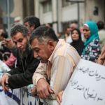 EGITTO. «Bavaglio alle ong ma al-Sisi rischia: il popolo vede gli abusi»