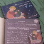 """LIBRI. """"Il bambino che non voleva essere lupo"""" di Sabina Antonelli (II parte)"""