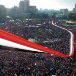 SEI ANNI DOPO. Piazza Tahrir in attesa di una nuova rivoluzione