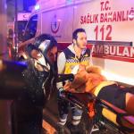 TURCHIA. L'Isis si vendica di Erdogan, il caos è già realtà