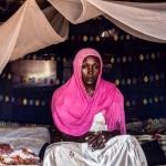 KENYA. Un muro intorno Dadaab dopo il mancato smantellamento