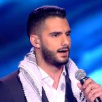Un palestinese trionfa di nuovo ad Arab Idol