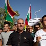 Erbil e il modello-Dubai: implode la classe media, esplode il conflitto sociale