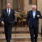 SIRIA. Russia-Iran quale futuro?