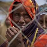 SOMALIA. Al nuovo presidente la difficile lotta a corruzione e povertà