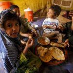 YEMEN. Il costo umano dell'assedio di Sana'a