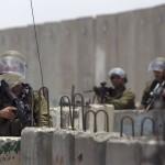 Due Stati o uno? Israeliani divisi, palestinesi disperati