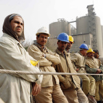 """EGITTO. """"Vogliamo vivere"""", la campagna dei lavoratori egiziani"""