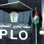 Trump avverte i palestinesi: non denunciate Israele alla Corte penale internazionale