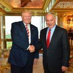 Addio Stato di Palestina. Trump pensa di abbandonare la soluzione dei Due Stati