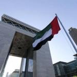 Emirati Arabi Uniti: introdurre l'IVA per garantire la stabilità