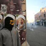 BAHRAIN. Il parlamento approva: i civili saranno processati in tribunali militari