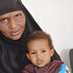 8 MARZO. Somalia, i racconti delle donne rifugiate