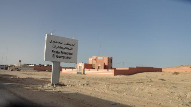 (Fonte: www.moroccoworldnews.com)