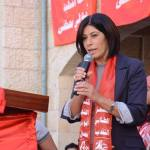 TERRITORI OCCUPATI. Il Fronte popolare sospende la sua partecipazione alle municipali