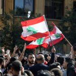 LIBANO. In carcere per aver paragonato i politici ad animali
