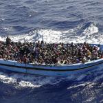 INTERVISTA. «Immorale il memorandum migranti siglato da Roma e Tripoli»