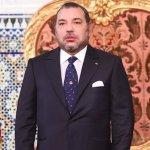 AFRICA. I diktat del Marocco provocano la sospensione di un vertice regionale