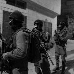 Sparatoria a Ramallah: esercito israeliano uccide palestinese