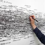 CULTURA. L'arte partecipativa in Medio Oriente