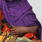 SOMALIA. Terza carestia in 25 anni