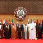 VERTICE ARABO. Abu Mazen e l'illusione della forza