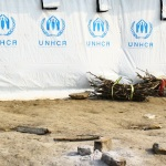 UGANDA. Frontiere aperte per i rifugiati sudsudanesi