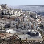 Onu e Ue contro il piano israeliano di annessione