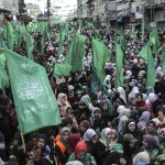 Hamas-Israele: verso la non belligeranza?