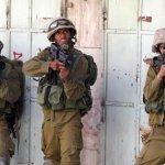 Friedman ambasciatore Usa in Israele. Stillicidio di giovani palestinesi