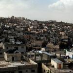 Ucciso giovane palestinese di Jalazon, altri tre feriti in modo grave