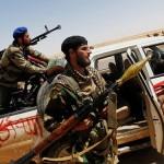 LIBIA. Il modello siriano: la Russia media per entrare a Tripoli