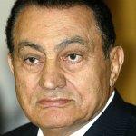 EGITTO. Mubarak è libero, in carcere ci sono i protagonisti di piazza Tahrir