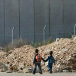 INTERVISTA. Jeff Halper: Israele ha fatto lo Stato unico, ora pari diritti a tutti