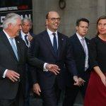 SIRIA. Il G7 di Trump prepara lo scontro con Mosca