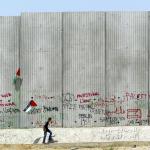 La maggioranza degli israeliani è contraria alla fine dell'occupazione militare