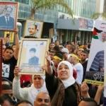 """Palestinesi: """"Misure repressive contro i nostri detenuti in sciopero della fame"""""""