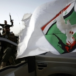 Elezioni Iraq. L'eterogeneo supporto a Muqtada al Sadr