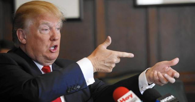 Trump-Gun-640x336