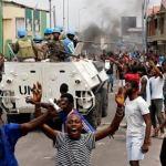 R.D.CONGO. Kabila: Elezioni nel 2017? Sì…forse